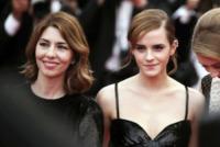 Emma Watson, Sofia Coppola - Cannes - 15-05-2013 - Orlando Bloom: in vendita la casa di Bling Ring