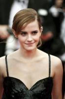 Emma Watson - Cannes - 15-05-2013 - Festival di Cannes: secondo giorno sul tappeto rosso