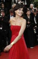 Ines de la Fressange - Cannes - 16-05-2013 - Festival di Cannes: secondo giorno sul tappeto rosso