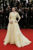 Fan Bingbing - Cannes - 16-05-2013 - Festival di Cannes: secondo giorno sul tappeto rosso