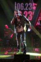 Timothy Cavicchini - Milano - 16-05-2013 - The Voice: De Simone e Foresta in semifinale