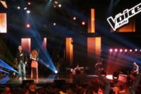 The Voice Of Italy - Milano - 16-05-2013 - The Voice: De Simone e Foresta in semifinale