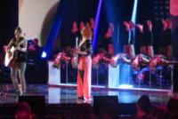 Noemi - Milano - 16-05-2013 - The Voice: De Simone e Foresta in semifinale