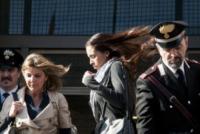 Ruby Rubacuori - Milano - 17-05-2013 - Silvio Berlusconi e il suo harem: da Noemi a Ruby, game over