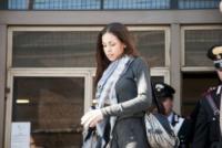 Ruby Rubacuori - Milano - 17-05-2013 - Silvio Berlusconi assolto in Cassazione per il caso Ruby