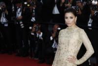 Eva Longoria - Cannes - 17-05-2013 - Eva Longoria prende un master in Chicano studies