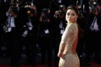 Eva Longoria - Cannes - 17-05-2013 - Nuovo amore tra Eva Longoria e George Clooney?