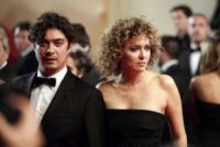 Riccardo Scamarcio, Valeria Golino - Cannes - 16-05-2013 - Scamarcio-Golino: la storia d'amore è finita