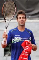 Marcel Granollers - Roma - 16-05-2013 - Internazionali di tennis: ritiro Sharapova, Errani in semifinale