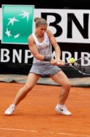 Sara Errani - Roma - 16-05-2013 - Internazionali di tennis: ritiro Sharapova, Errani in semifinale