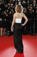Jennifer Lawrence - Cannes - 18-05-2013 - Jennifer Lawrence, i look migliori della ragazza di fuoco