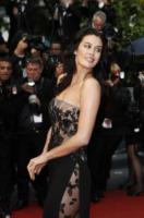 Megan Gale - Cannes - 18-05-2013 - Vedo non vedo: Cannes conferma il trend della sensualita'