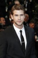 Liam Hemsworth - Cannes - 18-05-2013 - Hunger Games, Julianne Moore sarà il Presidente Alma Coin