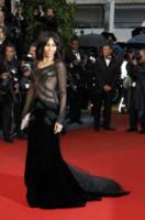 Mia Frye - Cannes - 18-05-2013 - Vedo non vedo: Cannes conferma il trend della sensualita'