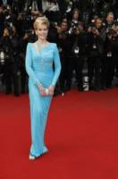 Jane Fonda - Cannes - 18-05-2013 - Vedo non vedo: Cannes conferma il trend della sensualita'