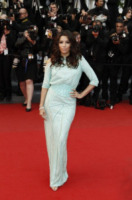 Eva Longoria - Cannes - 18-05-2013 - Nuovo amore tra Eva Longoria e George Clooney?