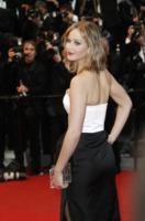 Jennifer Lawrence - Cannes - 18-05-2013 - Arrestato lo stalker di Jennifer Lawrence