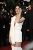 Paz Vega - Cannes - 18-05-2013 - Vedo non vedo: Cannes conferma il trend della sensualita'