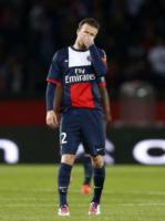 David Beckham - Parigi - 18-05-2013 - Star come noi: anche i ricchi piangono