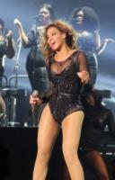 Beyonce Knowles - Milano - 18-05-2013 - Beyonce su Youtube svela la tonsillite prima di Zagabria
