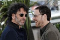 Ethan Coen, Joel Coen - Cannes - 19-05-2013 - La vie d'Adele vince la Palma d'oro a Cannes. Grand Prix ai Coen