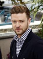 Justin Timberlake - Cannes - 19-05-2013 - La vie d'Adele vince la Palma d'oro a Cannes. Grand Prix ai Coen