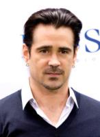 Colin Farrell - New York - 18-05-2013 - La mia vita da sobrio: le star che dicono addio alla bottiglia