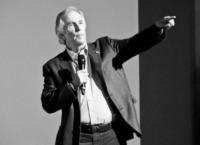 Henry Winkler - Torino - 18-05-2013 - Il ritorno di MacGyver: ordinato il pilota del reboot