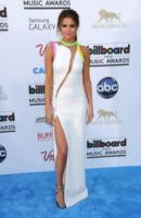 Selena Gomez - Las Vegas - 18-05-2013 - Selena Gomez sorride dopo il presunto ritorno con Bieber