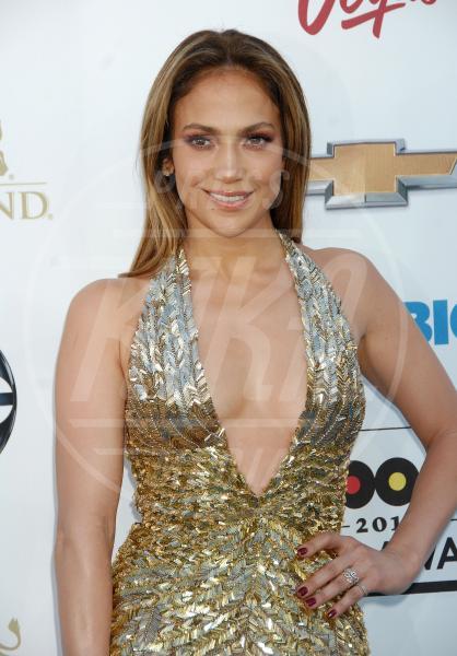 """Jennifer Lopez - Las Vegas - 19-05-2013 - """"A 40 anni non sei più sexy!"""" Sicura, Miley Cyrus?"""