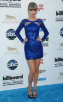 Taylor Swift - Las Vegas - 19-05-2013 - Cancellato il concorso in radio per i fan di Taylor Swift