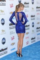 Taylor Swift - Las Vegas - 18-05-2013 - La classe non è acqua… è Taylor Swift!