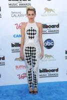 Miley Cyrus - Las Vegas - 18-05-2013 - Miley Cyrus e Liam Hemsworth vivono ancora insieme
