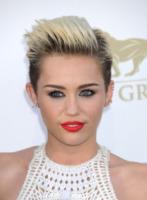 Miley Cyrus - Las Vegas - 18-05-2013 - Miley Cyrus e Liam Hemsworth si fanno vedere di nuovo insieme