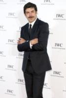 Pierfrancesco Favino - Cannes - 19-05-2013 - Men trends: baffo mio, quanto sei sexy!