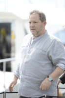 Harvey Weinstein - Cannes - 20-05-2013 - Harvey Weinstein espulso dagli Oscar
