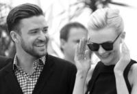 Carey Mulligan, Justin Timberlake - Cannes - 20-05-2013 - La vie d'Adele vince la Palma d'oro a Cannes. Grand Prix ai Coen