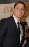 Zlatan Ibrahimovic - Parigi - 19-05-2013 - Zlatan Ibrahimovic: ecco le mura domestiche del Dio del pallone