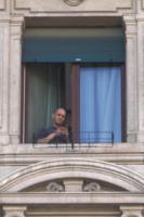 Hotel Principe di Savoia - Milano - 20-05-2013 - Milano: l'isteria si chiama One Direction