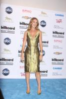 Celine Dion - Las Vegas - 19-05-2013 - Tanto oro per illuminare il Capodanno 2014