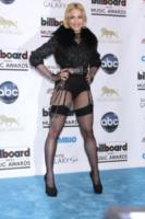 Madonna - Las Vegas - 19-05-2013 - Madonna batte Gaga: è lei la musicista più ricca per Forbes