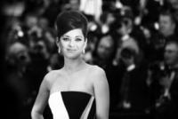 Marion Cotillard - Cannes - 21-05-2013 - Festival di Cannes: Marion Cotillard griffata Dior