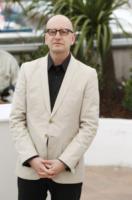 Steven Soderbergh - Cannes - 21-05-2013 - Steven Soderbergh produrrà la serie tv Godless per Netflix