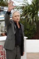 Michael Douglas - Cannes - 21-05-2013 - Michael Douglas, quel pianista gay rinviato per…il cunnilingus