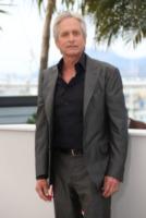 """Michael Douglas - Cannes - 21-05-2013 - Michael Douglas: """"Ho mentito sul mio tumore"""""""