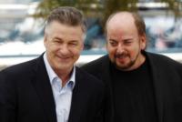 James Toback, Alec Baldwin - Cannes - 21-05-2013 - Alec Baldwin difende Woody Allen: