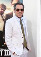 Todd Phillips - Los Angeles - 20-05-2013 - Arriva lo spin-off sul Joker: ecco chi lo realizzerà