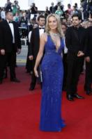 Sharon Stone - Cannes - 21-05-2013 - Miranda Lambert e Sharon Stone: chi lo indossa meglio?