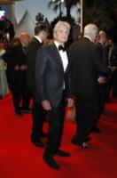 Michael Douglas - Cannes - 21-05-2013 - Michael Douglas, il suo cancro causato dal sesso orale