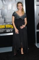 Melanie Laurent - New York - 22-05-2013 - Rivelazione Melanie Laurent: sarà mamma